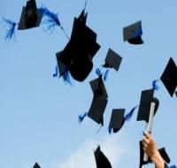 لشکر بیکاران در مازندران، دانشگاهیاند/ آموزشهای دانشگاهی بیتناسب با نیاز بازار کار، علت بزرگ بیکاری