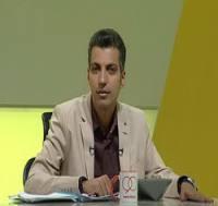 افشاگری درباره ماجرای استقلالی شدن علی کریمی/ جنجال بر سر پولهای پرسپولیس!