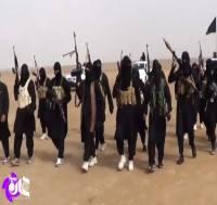 وحید جلیلی: بازیگران را تهدید کردند تا در فیلم علیه داعش بازی نکنند!