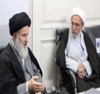 بیتفاوتی برخی از مسئولان در حوزه اجرایی آفت امروز نظام اسلامی است