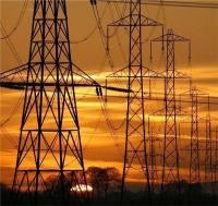 پیشبینی افزایش مصرف برق در نوار ساحلی مازندران/تغيير مجدد ساعت كاری ادارات