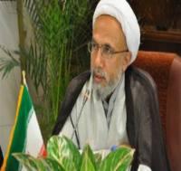 ابلاغ سند الگوی اسلامی ایرانی پیشرفت دشمنان را یاس و ناامید کرد