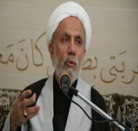 الگوی پیشرفت ایران اسلامی تقابل با فرهنگ منحط غربی است