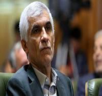 نگرانی اصلاحطلبان از دستپاچگی شهرداری که دیگر شهردار نیست