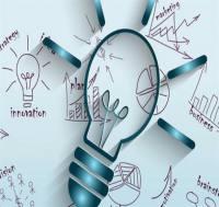 تحریمهایی که باید به فرصت تبدیل میشدند/ اقتصاد دانش بنیان؛ راه مقابله جنگ اقتصادی