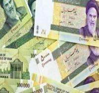 بیارزش کردن پول ملی را «ارزانی» نخوانید آقای روحانی