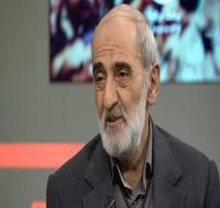درباره رفع جنگ علیه ایران به خاطر روحانی/ جای نگرانی داشت نه افتخار!