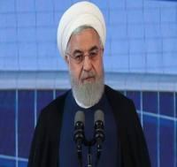 حجت الاسلام علوی دارای اخلاق حسنه و سعه صدر است/ رویکرد وزارت اطلاعات نباید «جامعه امنیتی» باشد
