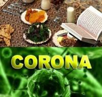 توصیههای تغذیهای برای روزهداری در ایام کرونا