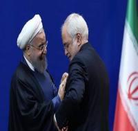 در طول تاریخ جمهوری اسلامی و شاید حتی پیش از جمهوری اسلامی، وزیر خارجهای به توانمندی ظریف نداشتیم.!