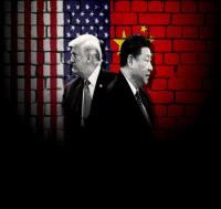 چرا چین از انتخاب دوباره ترامپ استقبال میکند؟
