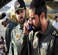 ماجرای احترام نظامی به شهاب حسینی چه بود؟