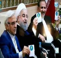 پز عالی انتخاباتی با جیب وعدههای توخالی