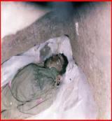 وصیت نامه شهید محمدجواد طالبی