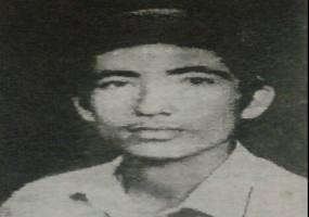 زندگینامه شهید یوسفعلی قربانی